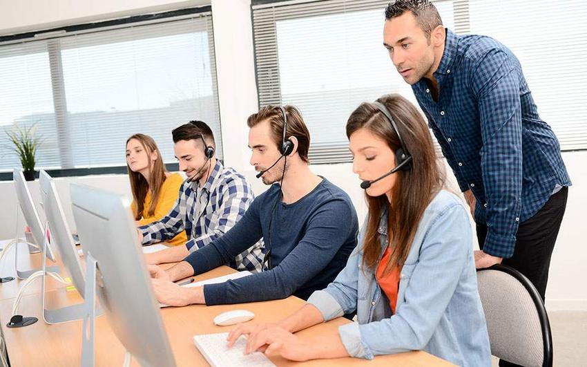 call center shutterstock 610291049 thumb large